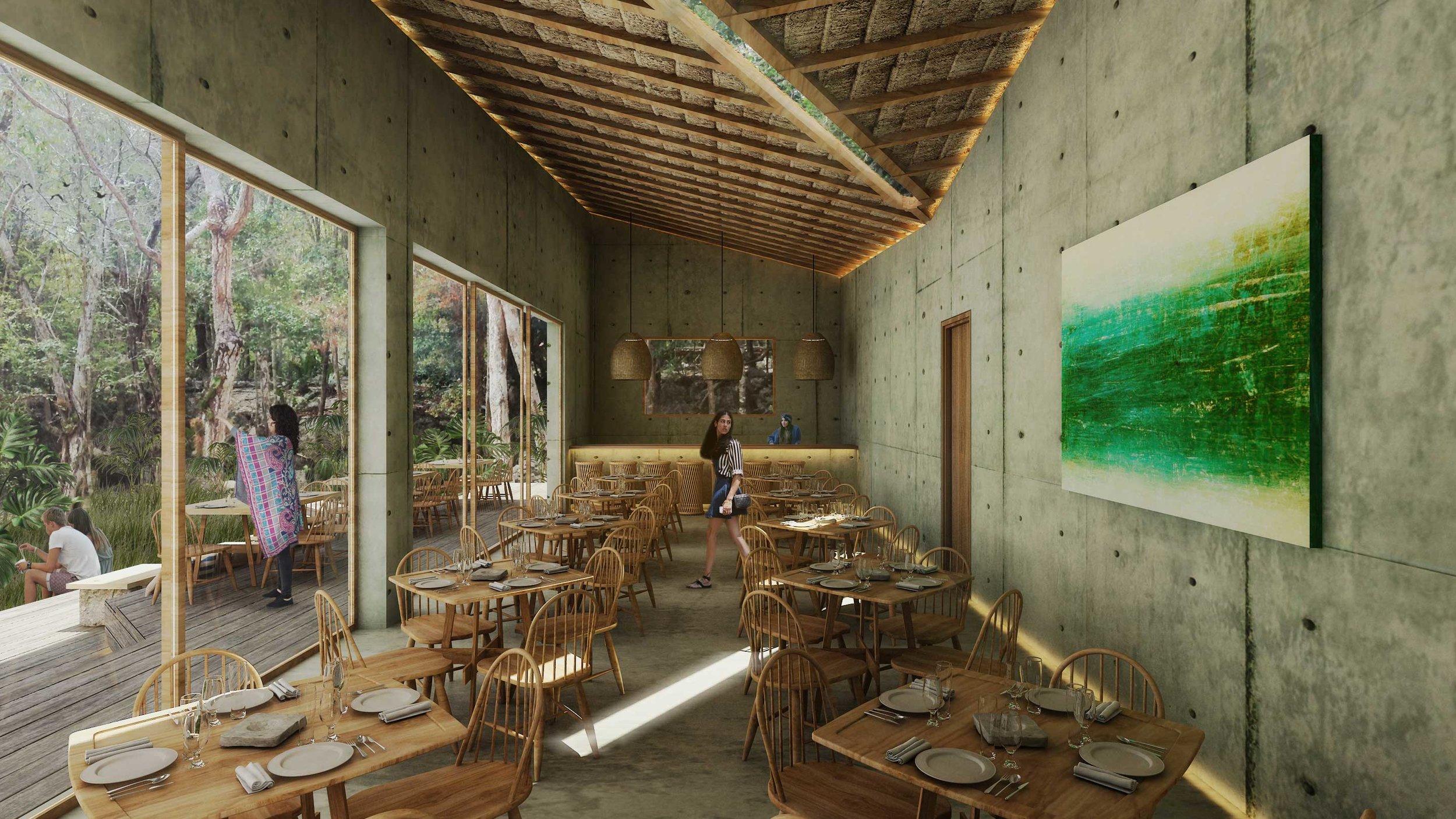 Restaurante-Int-FINAL.jpg