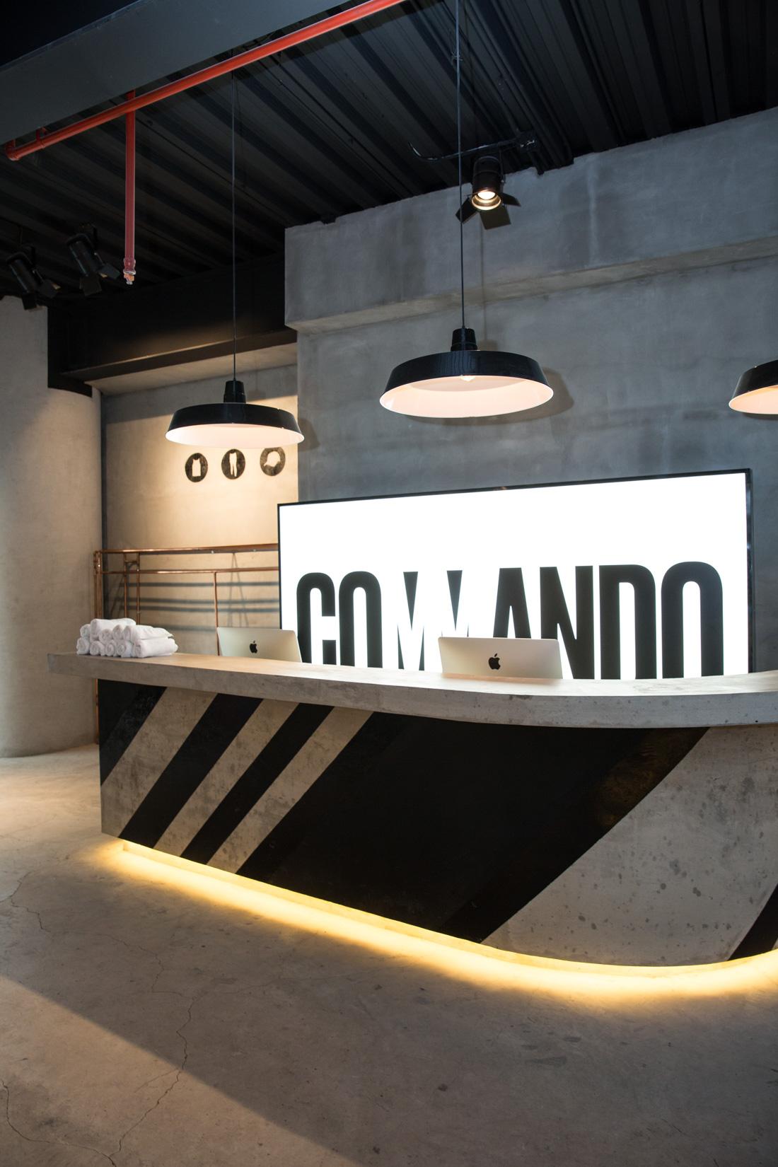 commando-9303.jpg
