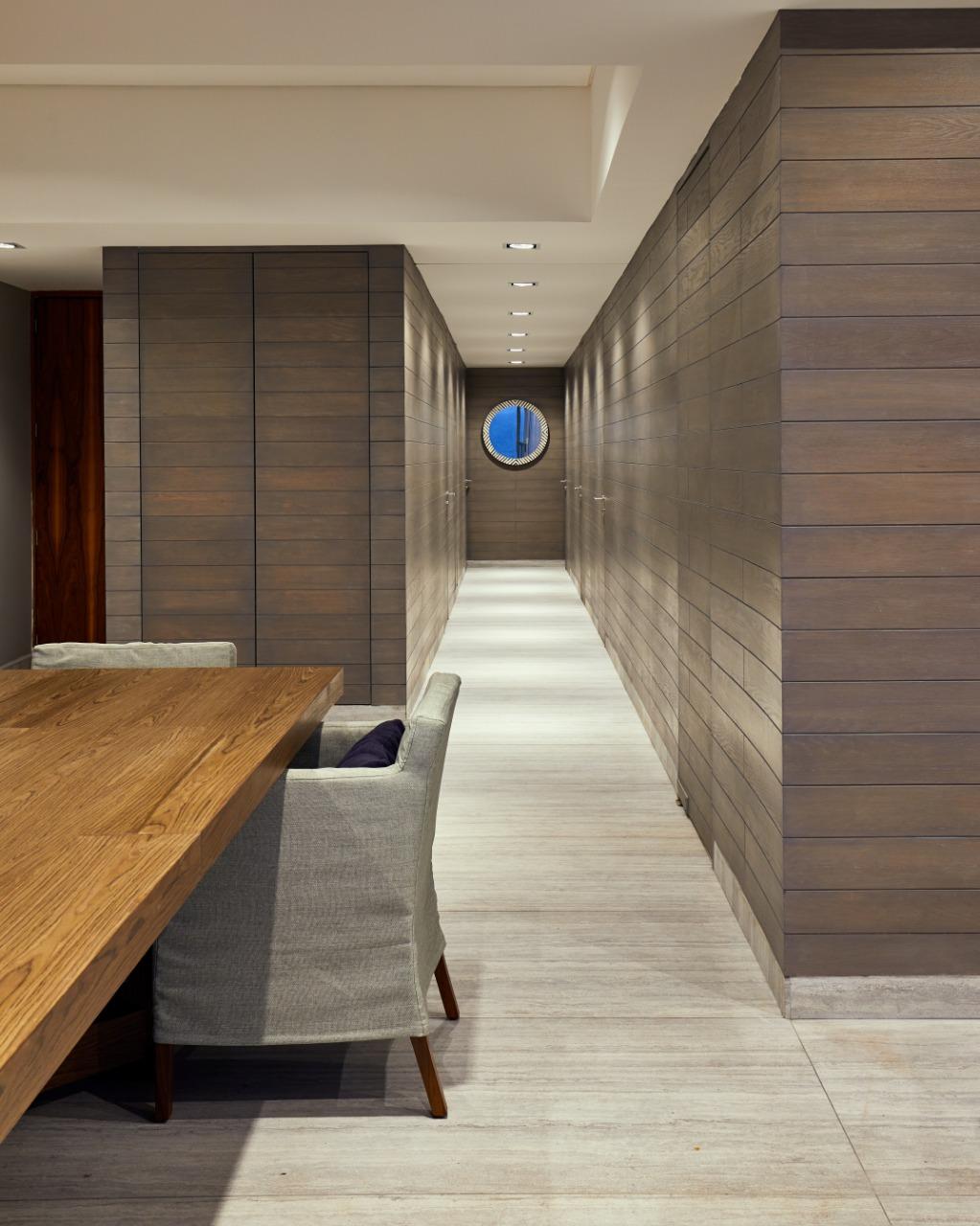 casa ultramarino_studio915.jpg