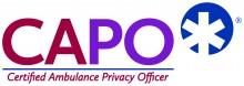 CAPO_Logo_2.jpg