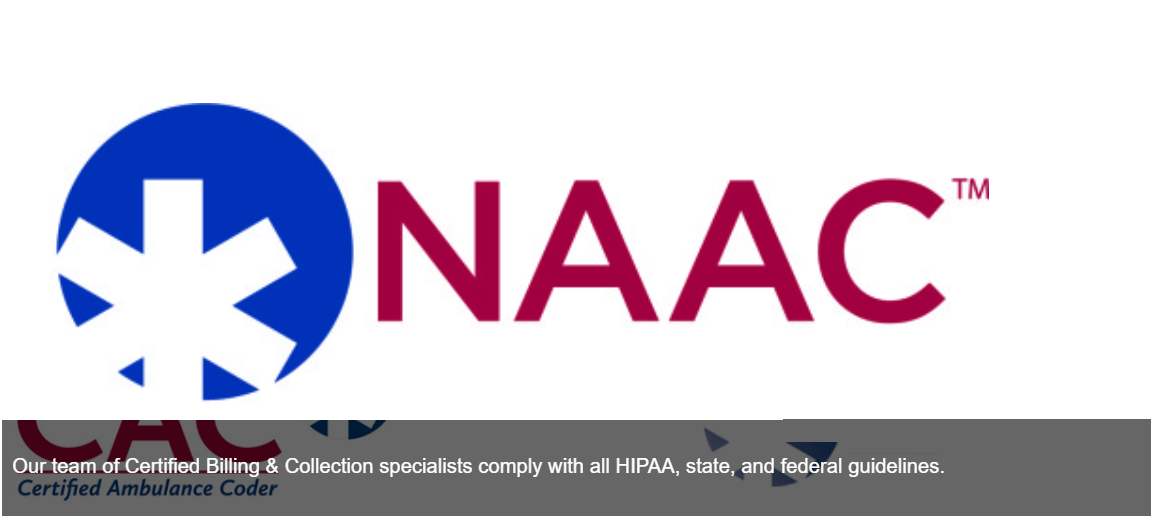NAAC1.png