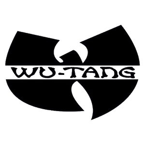 Wu Tang Clan.jpg