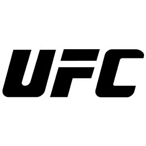 UFC.jpg