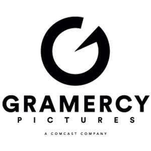Gramercy Pictures.jpg