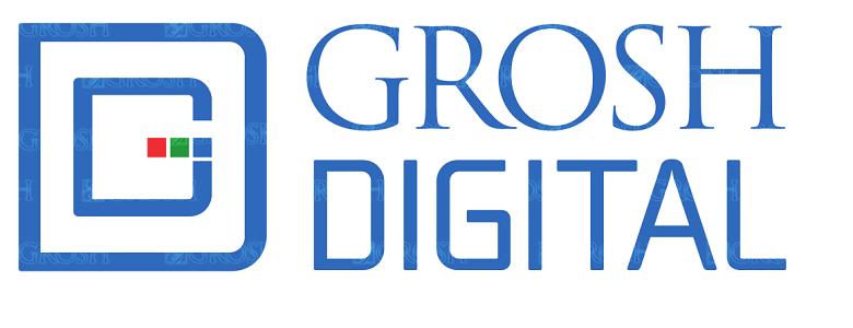 grosh-digital.png