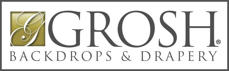 Grosh Modified Logo_v3.jpg