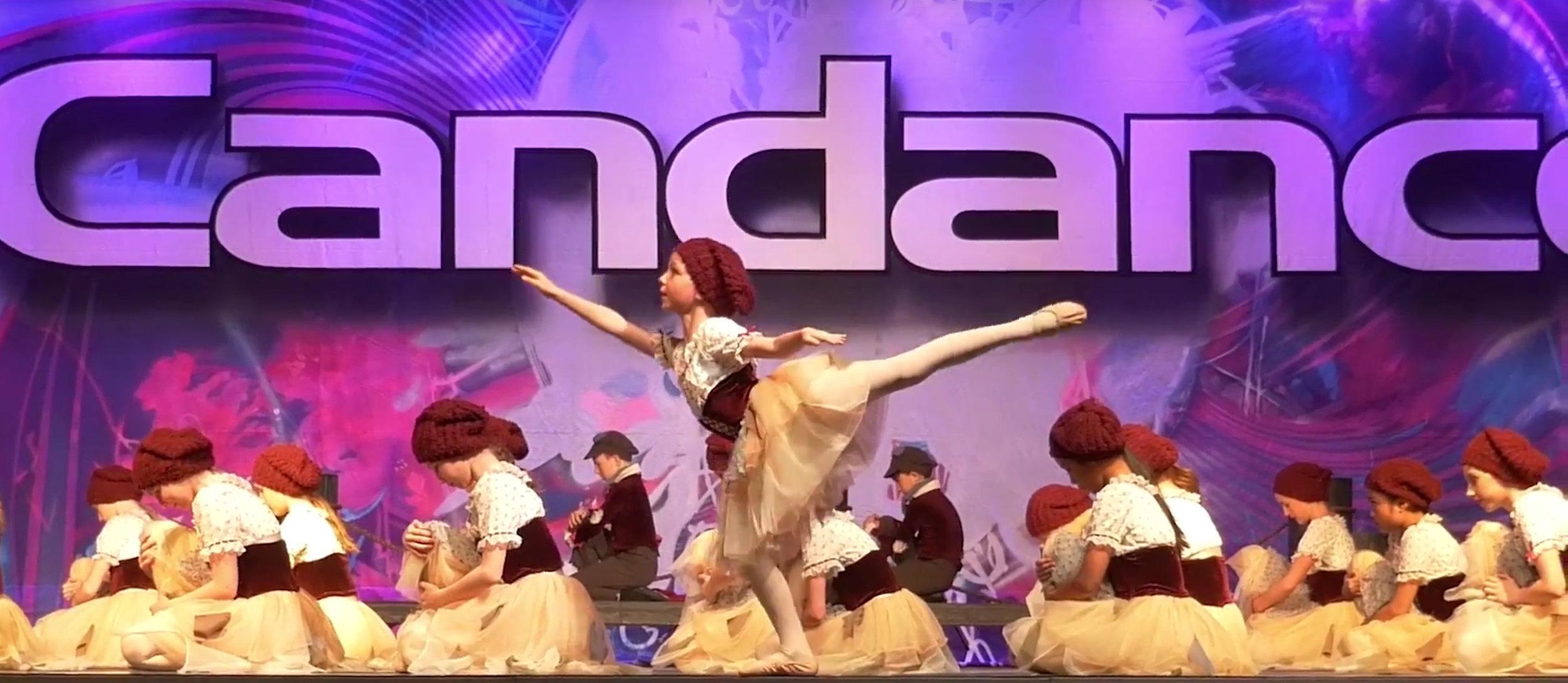 Candance stage 1.jpg