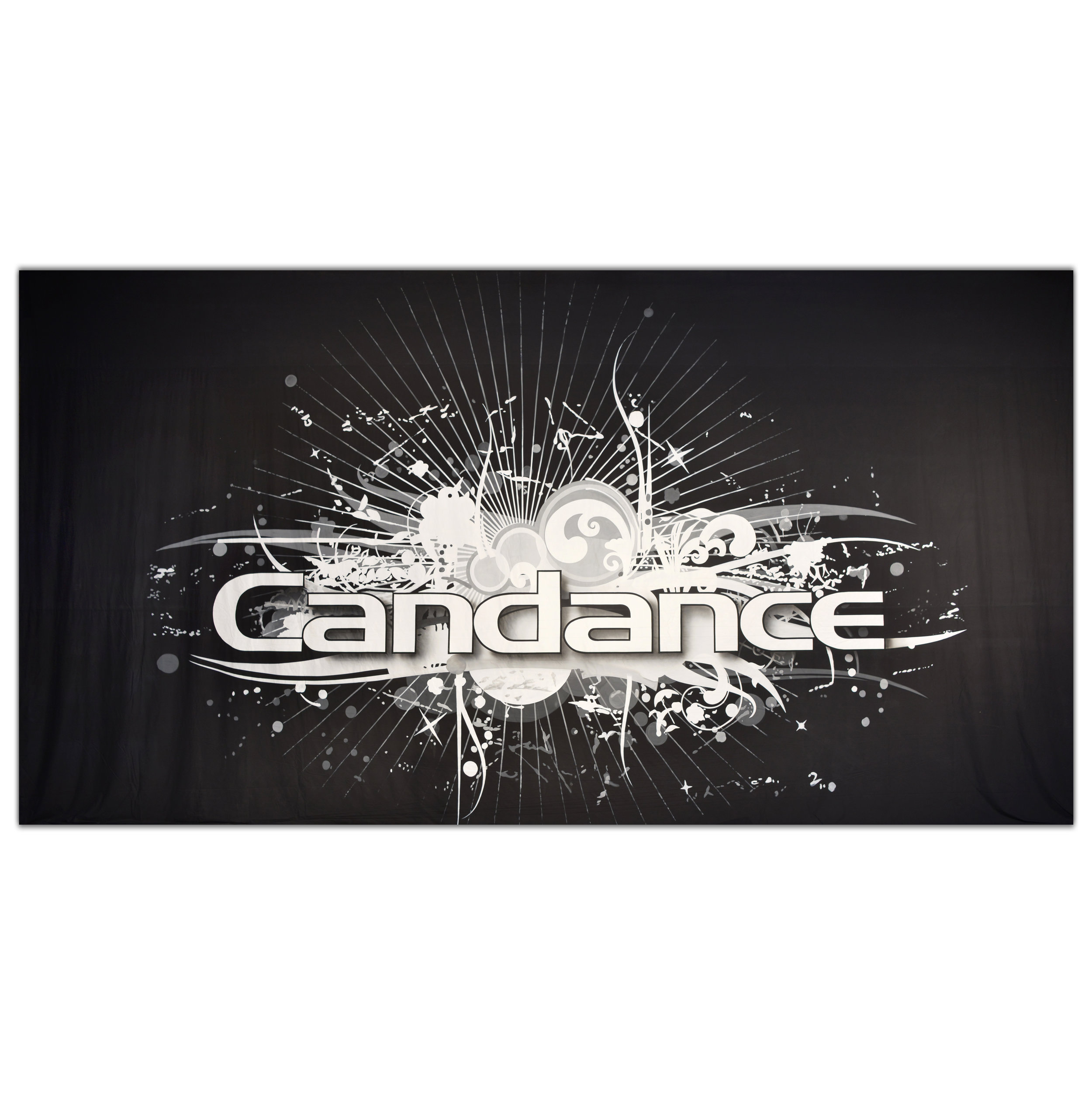 Candance BW Drop square.jpg