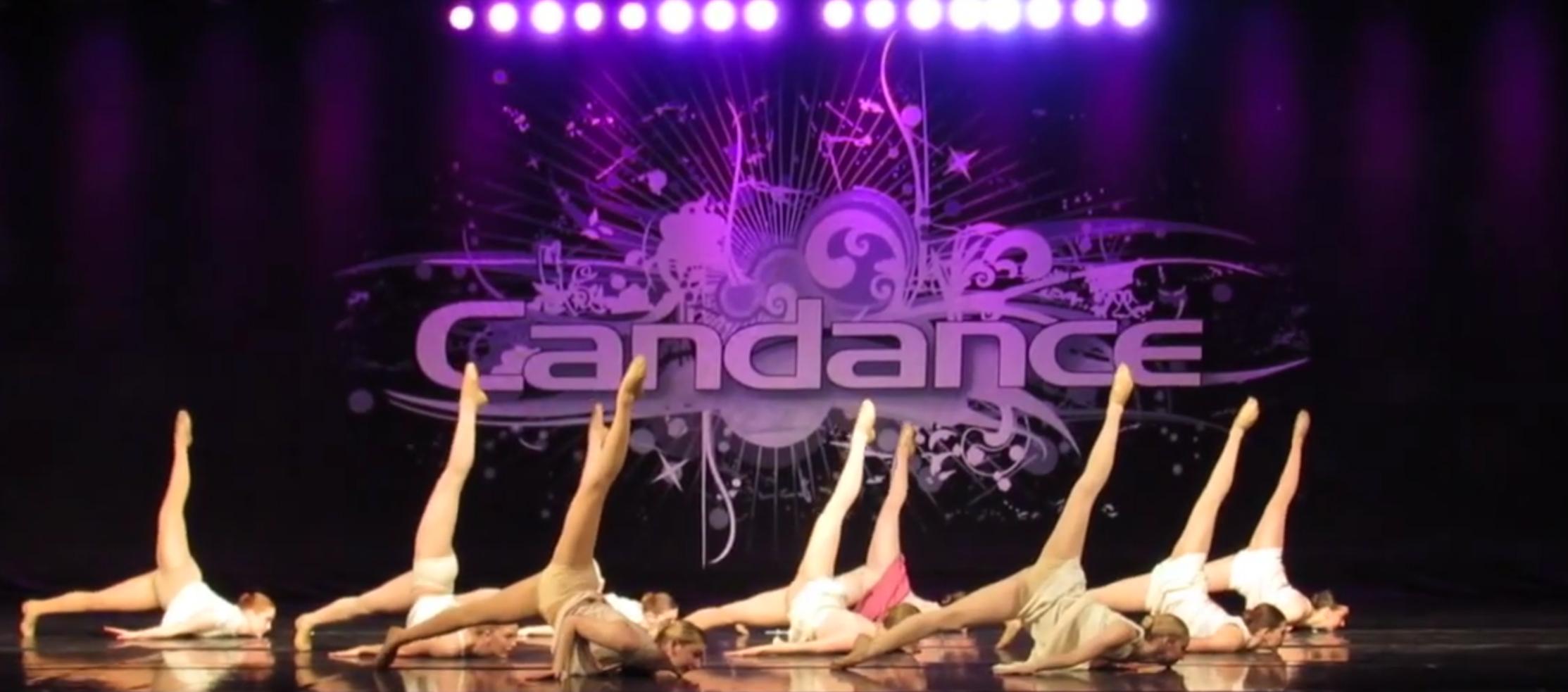 Candance stage 3.jpg