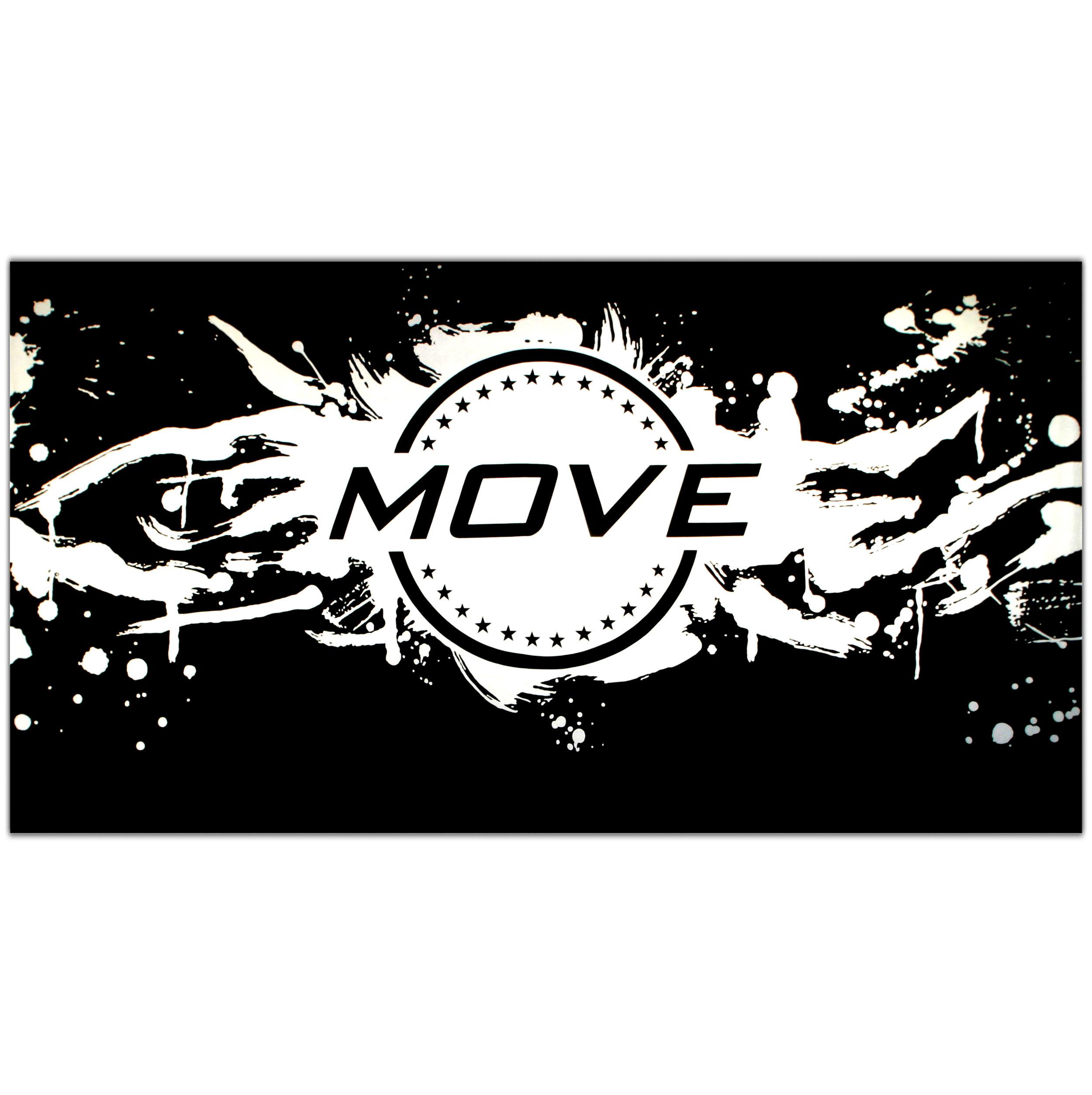 Move Drop square.jpg