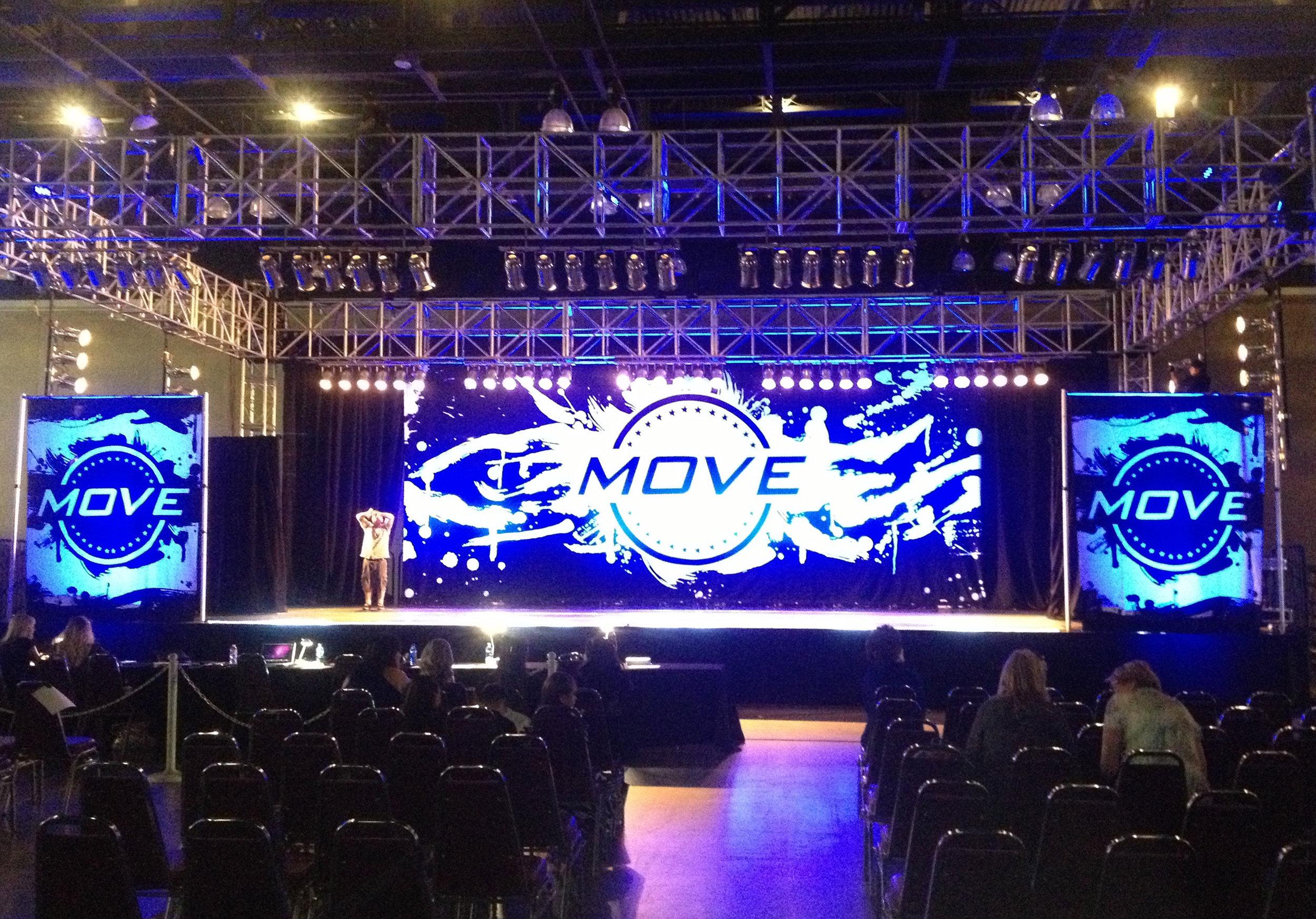 Move UV.jpg