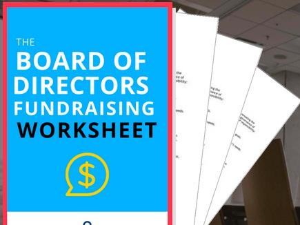 Board+of+Directors+Fundraising+Worksheet.jpg