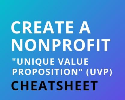 Unique+Value+Proposition.jpg