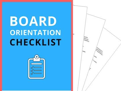 Board+Orientation+Checklist+thumbnail.jpg