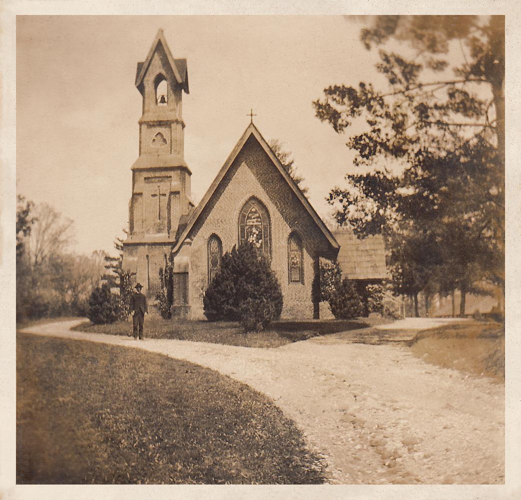 Original Calvary Episcopal Church.jpg