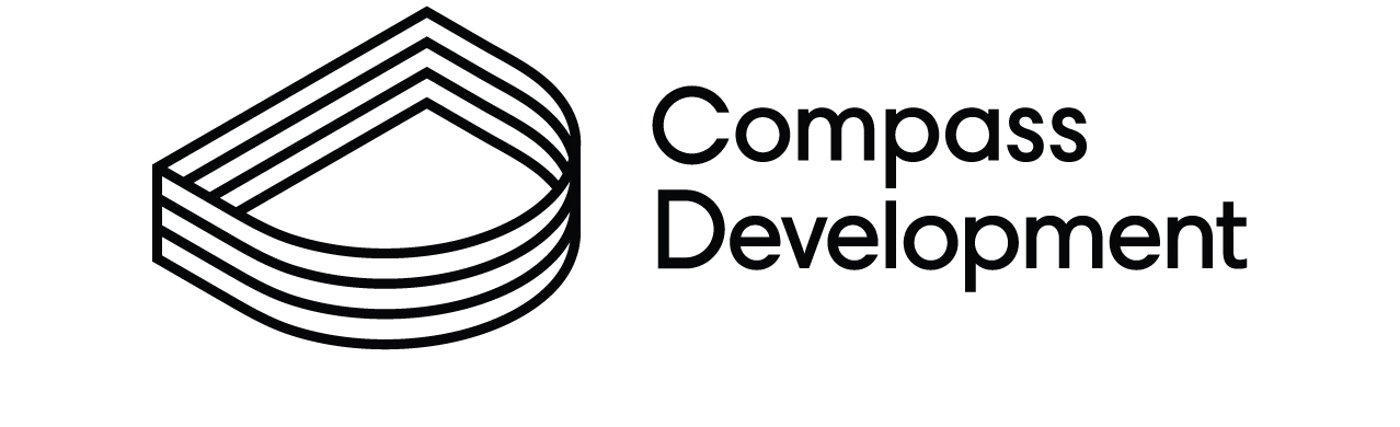 CompassDEV.Logo.2.jpg