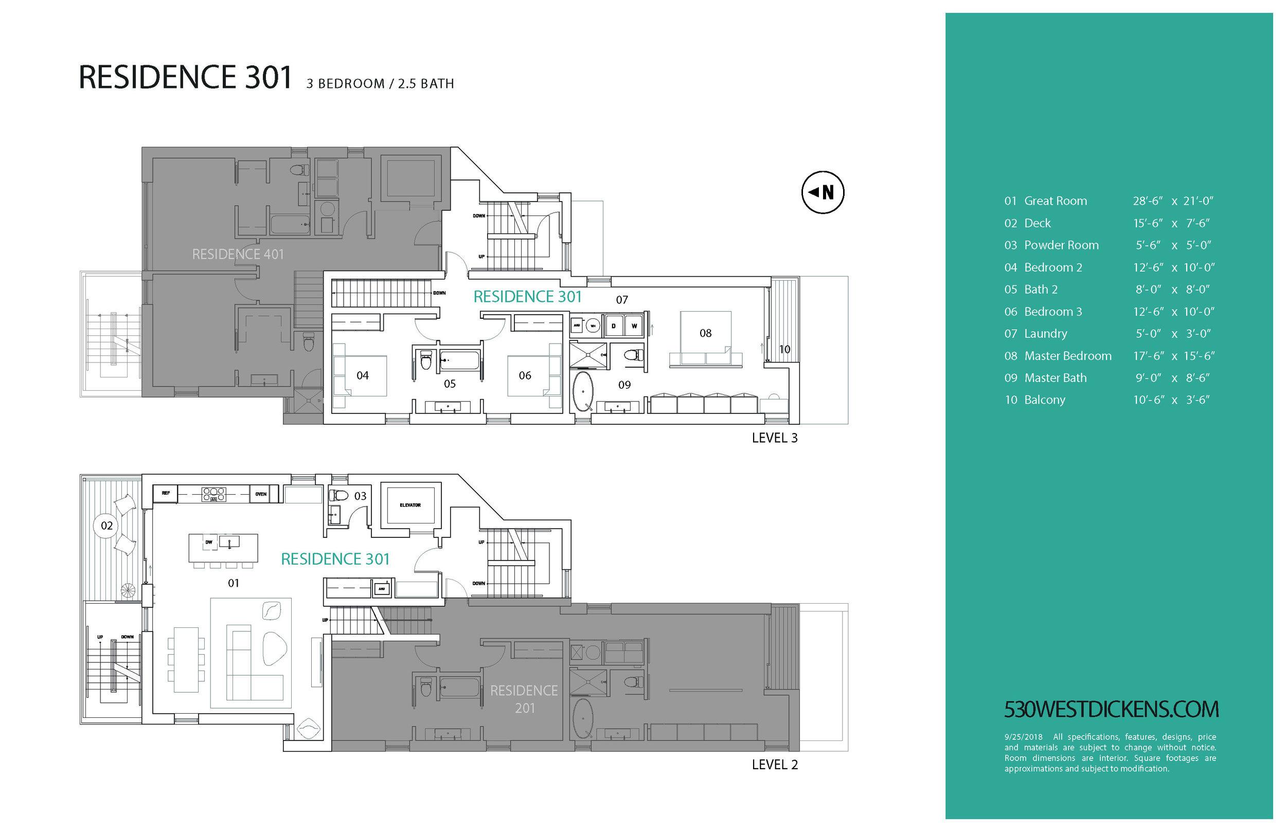 530 West Dickens Brochure 9.25.18 7.jpg