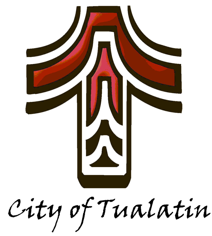 City of Tualatin Logo.png
