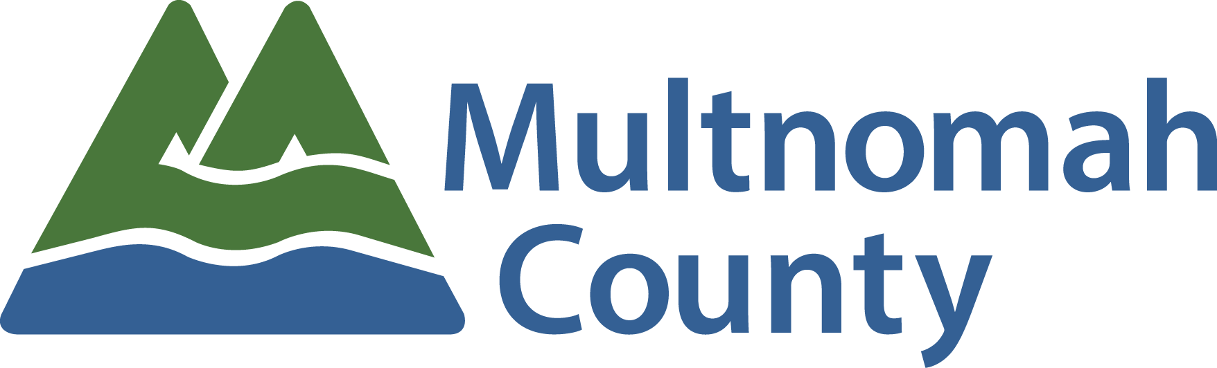 County_Logo.png