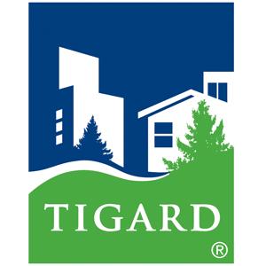 Tigard-ColorLogo_3_inch.png