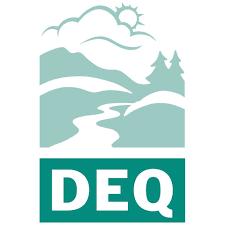 DEQ.png