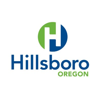 City of Hillsboro.jpg