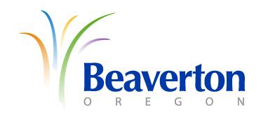 City of Beaverton Logo.jpg