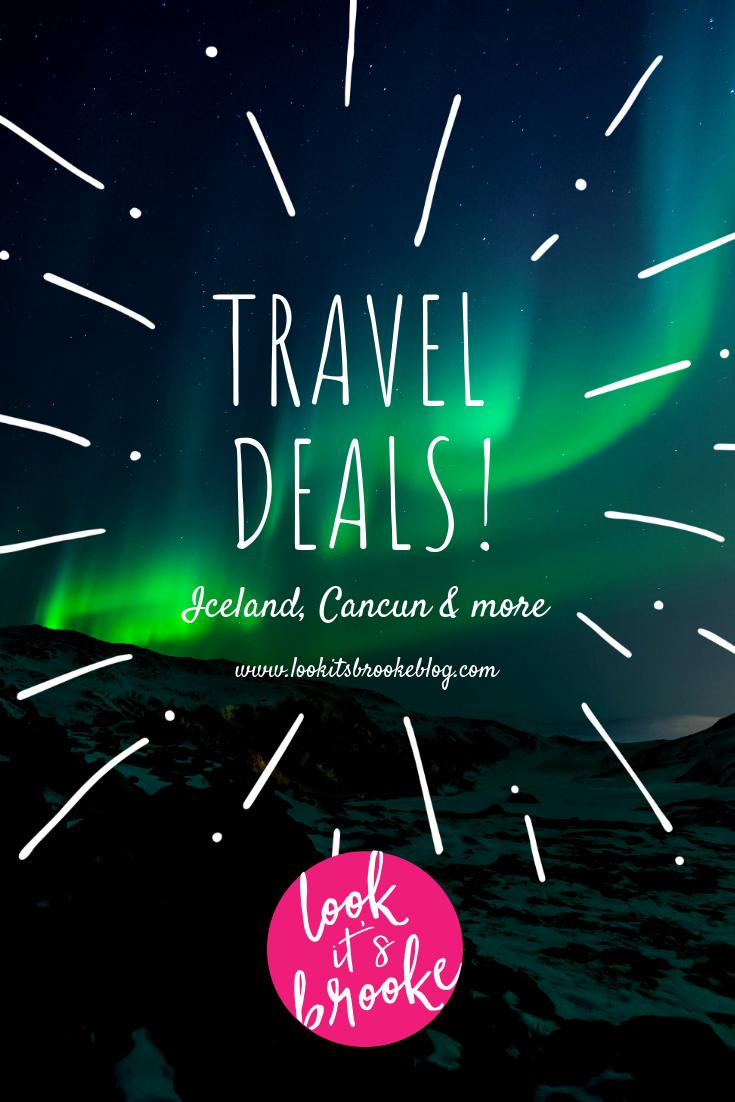 travel deals!.png