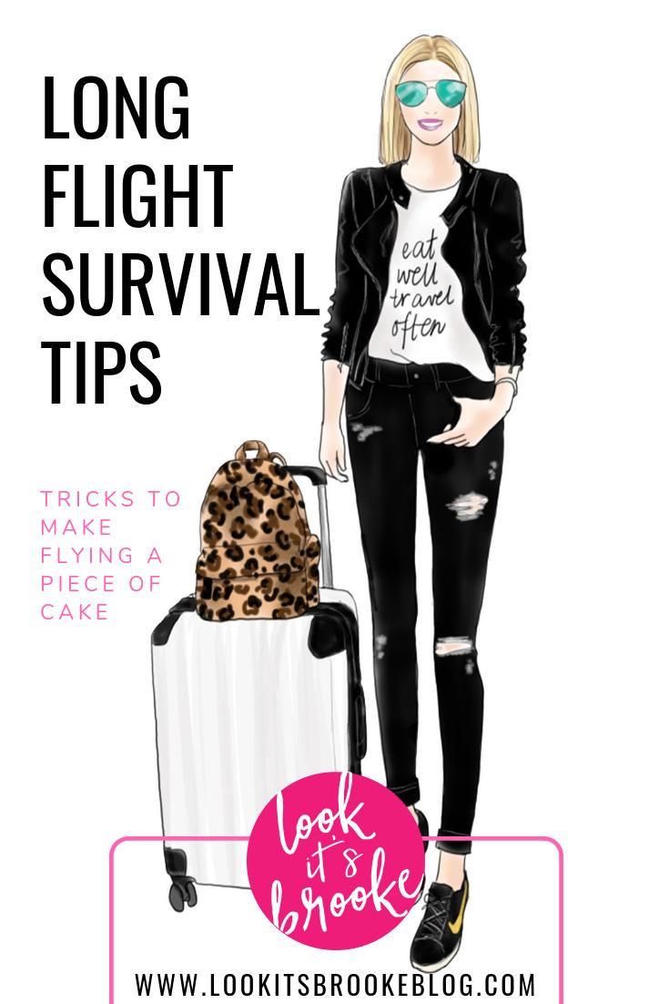 long flight survival tips.png