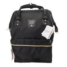 travelbackpack2