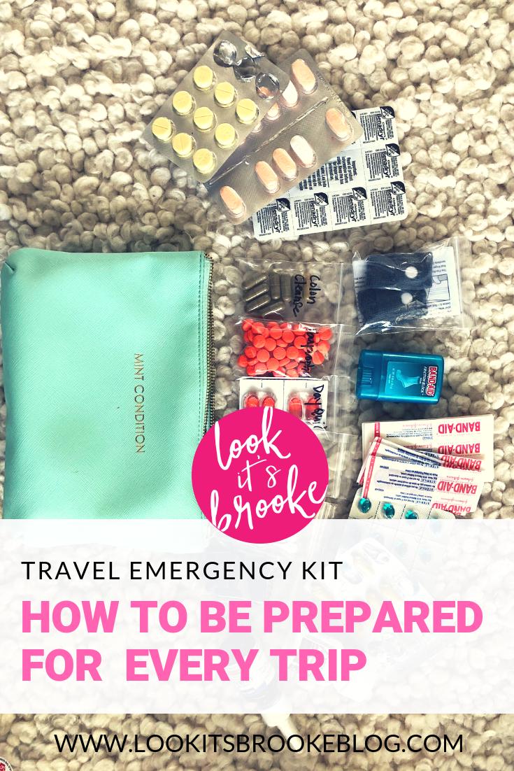 travel emergency kit.png