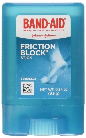 band aid stick