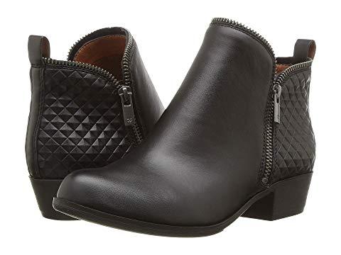 comfortable walking boots
