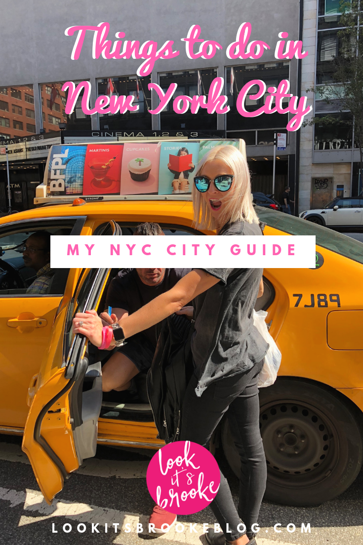 Things to do in NYC.png