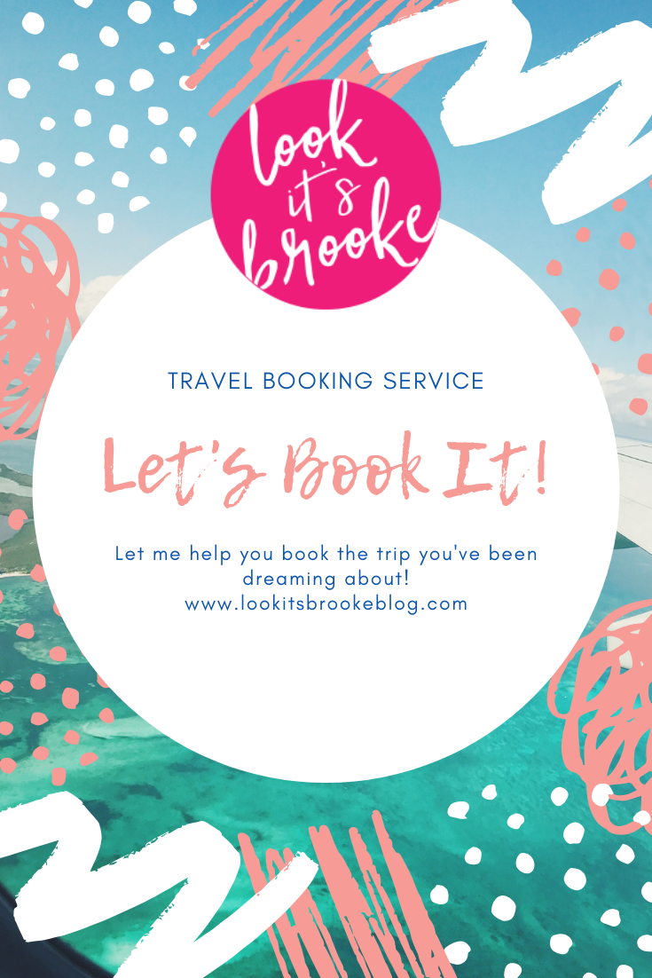 Let's Book It!.png