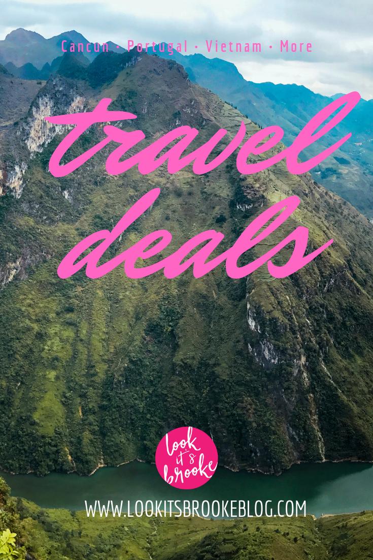 travel deals 6_5.png