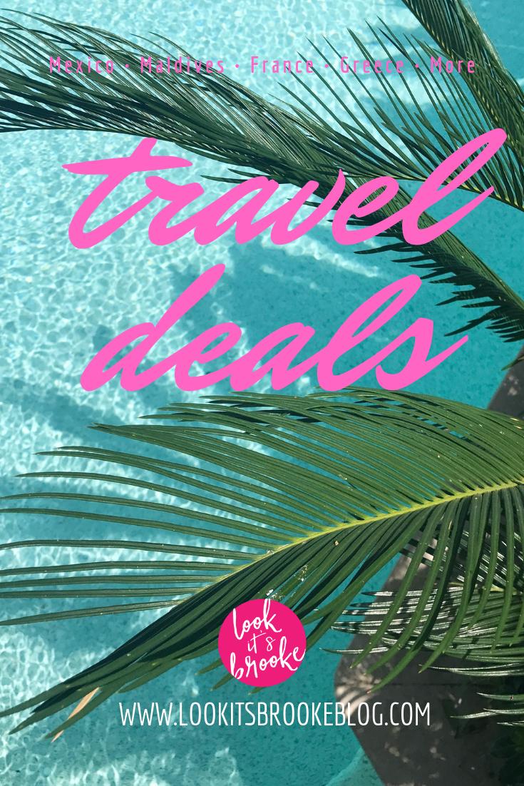 travel deals 6_19.png