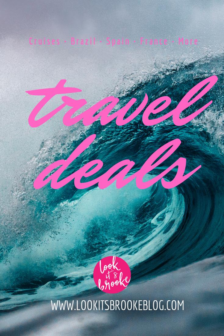 travel deals 7_10.png