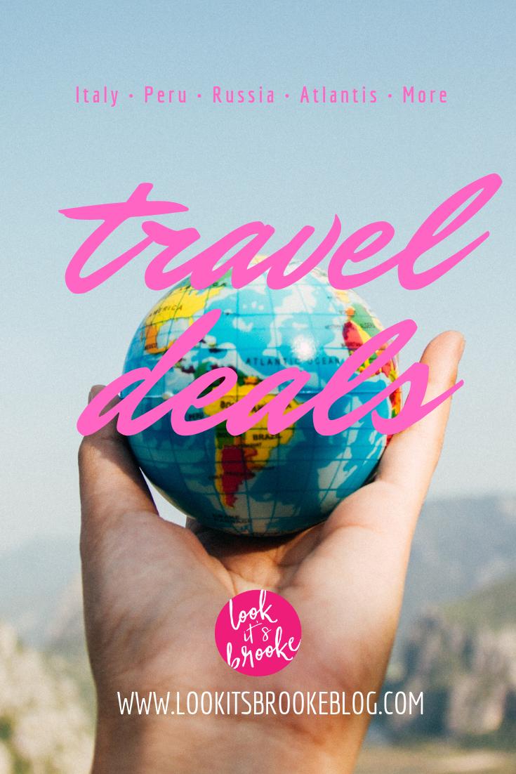 travel deals 7_31.png