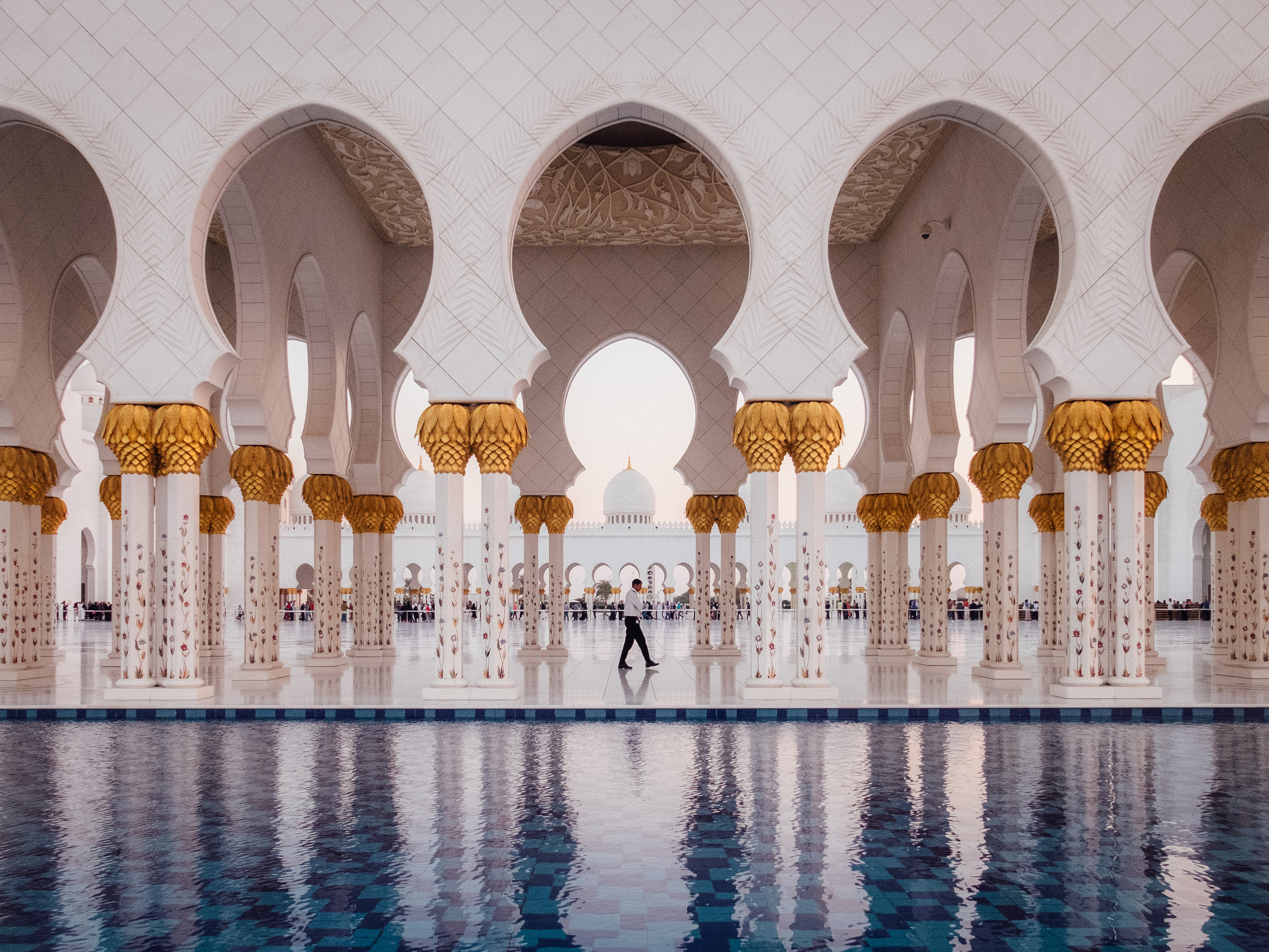 Morocco travel deal