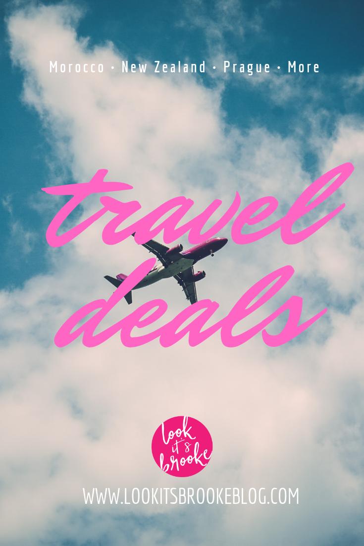 travel deals 9_05.png