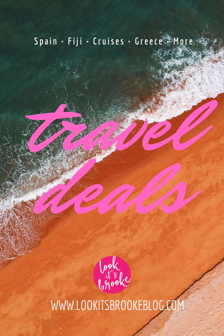 travel deals 9_11.png