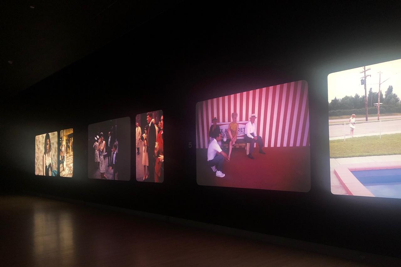 #468: Brooklyn Museum