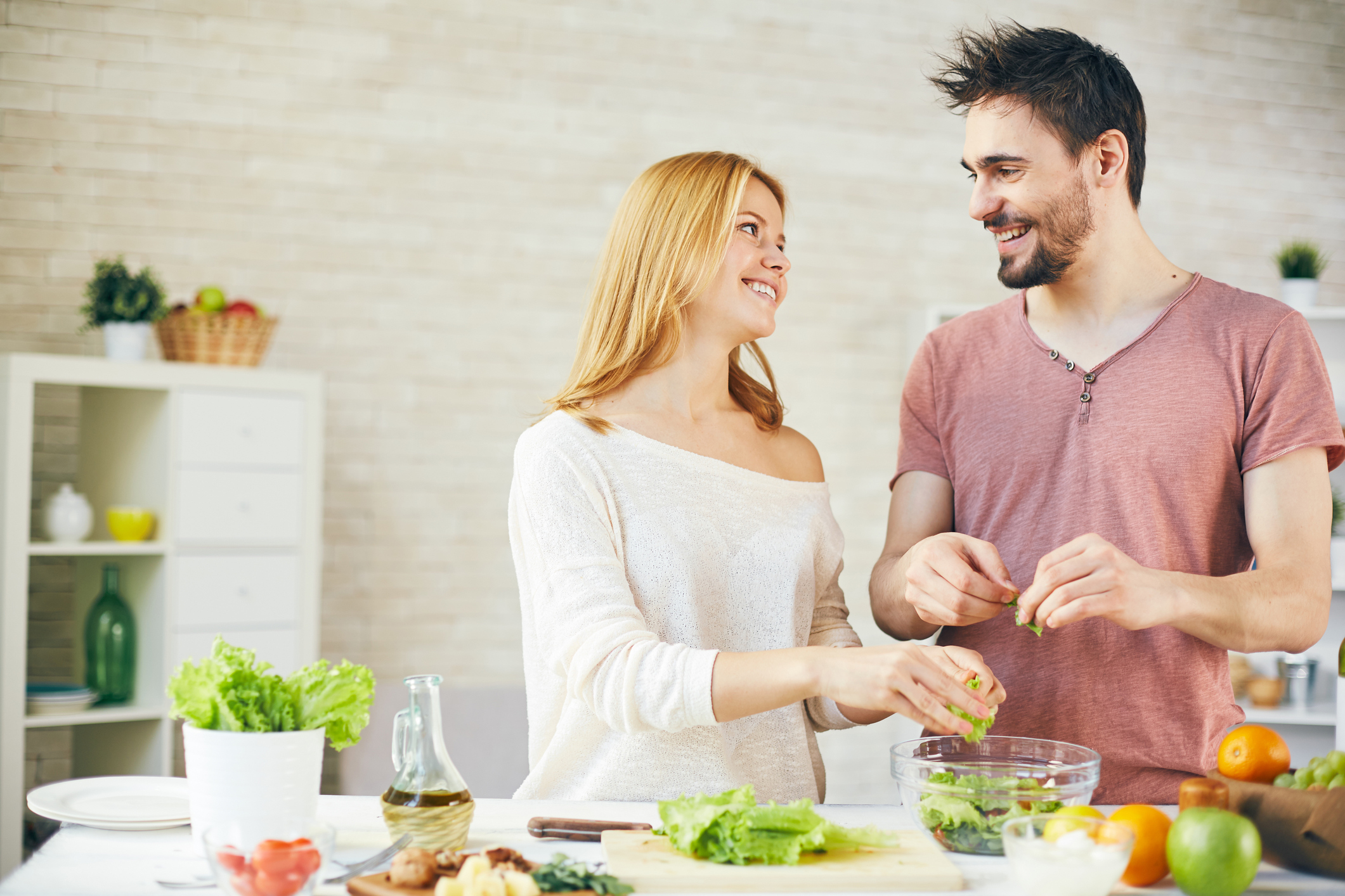 Couple+Cooking+Together.jpeg