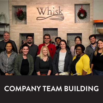 Company_Team_3.jpg