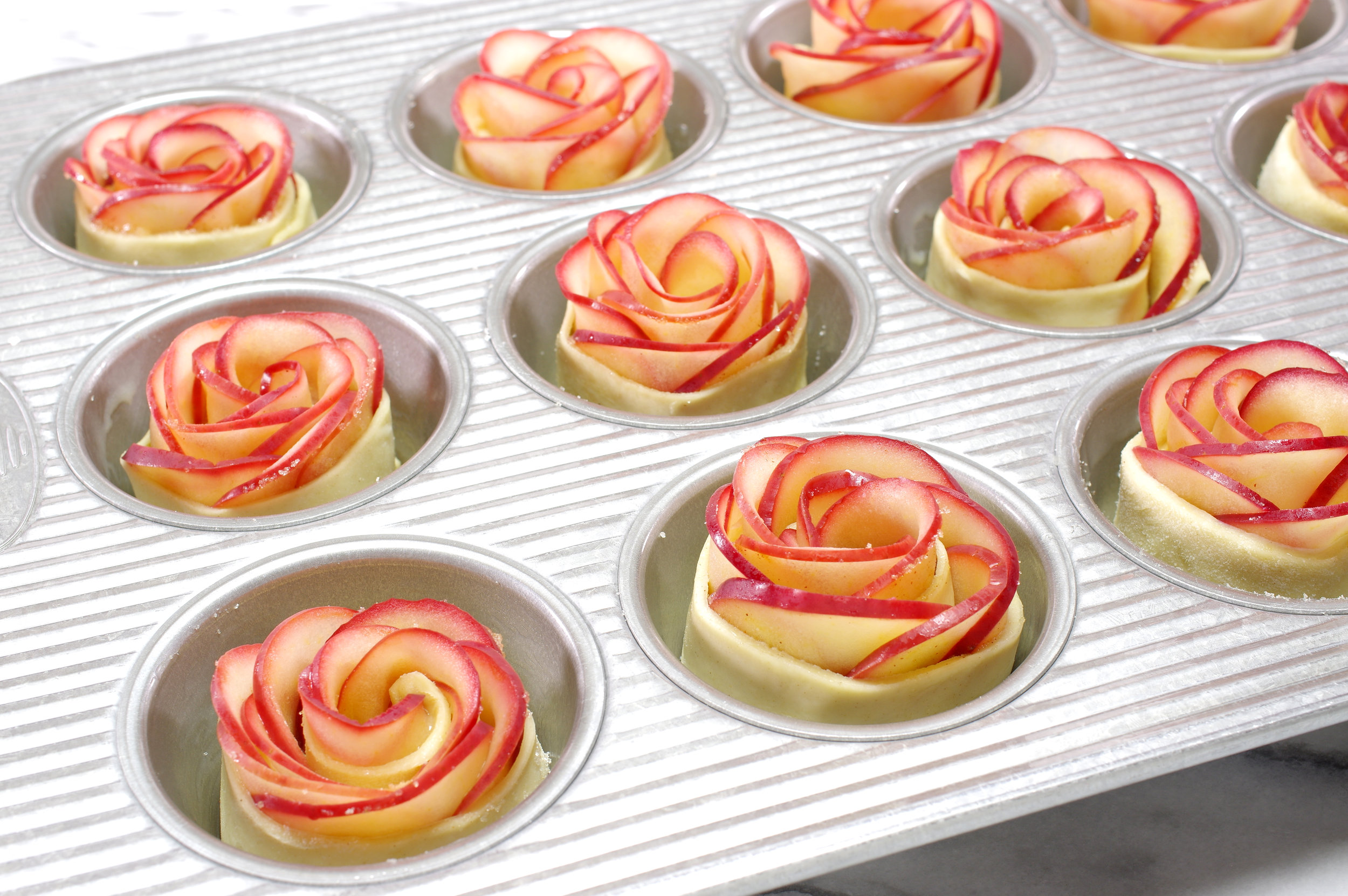 Roses_Ready_To_Bake.jpg