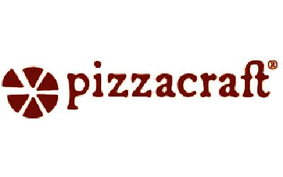 Pizzacraft