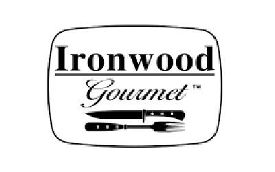 Ironwood Gourmet