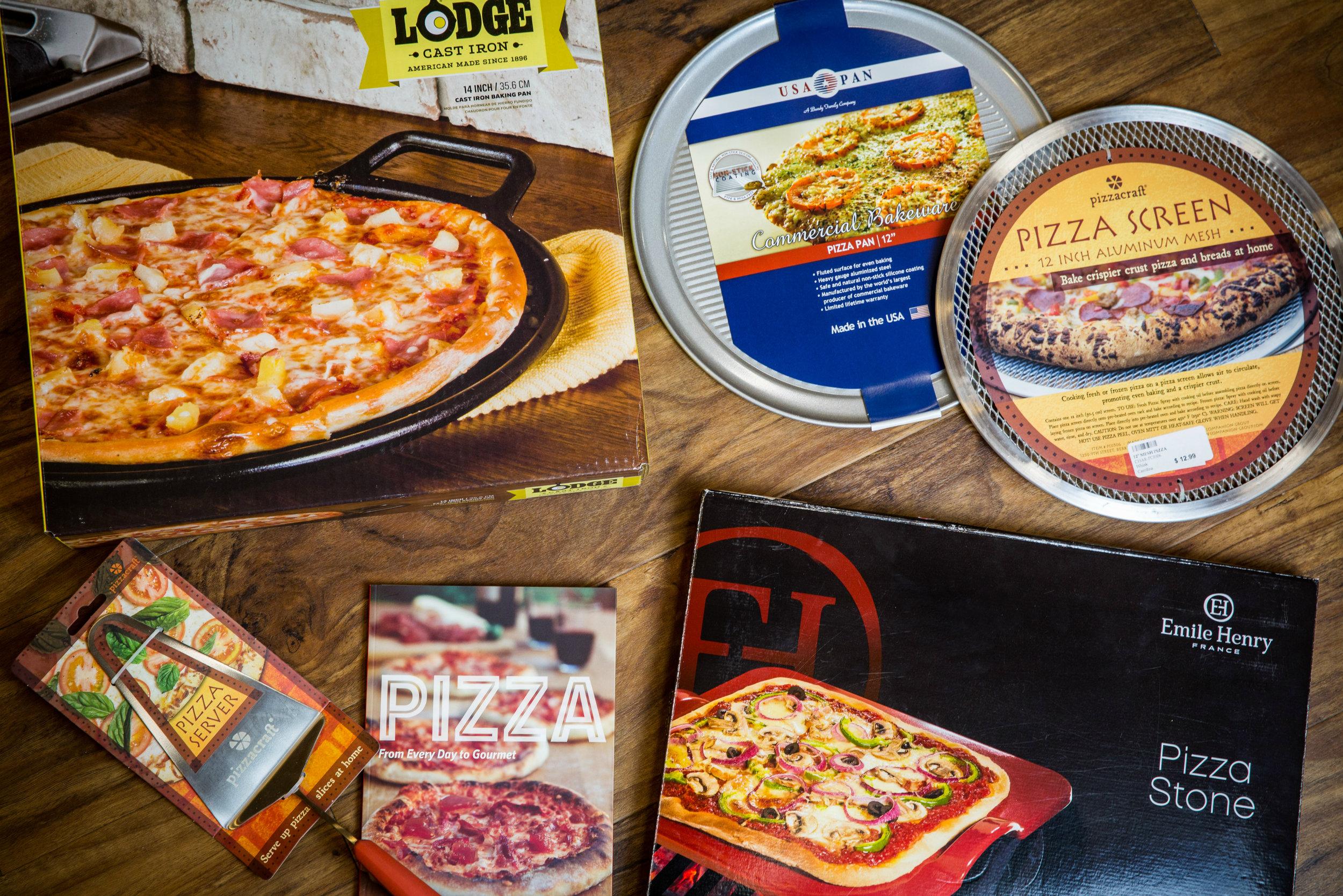 pizza_asian_whisk_2016-2.jpg