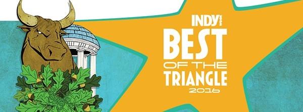 indy_week_best_of_triangle_nomination.jpg